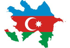 Баобаб Лайф продаётся в Азербайджане