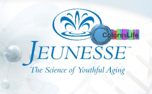 jeunesse-colors-of-life-baobablife