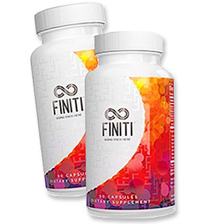 finiti-jeunesse-global