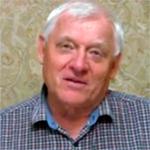 Анатолий-Лазуков-Elev8