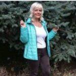 Отзыв об Elev8 из Архангельска